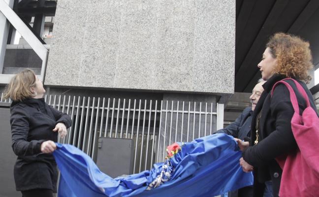 El PP acusa al tripartito de querer «imponer un callejero sin consensuarlo con nadie»