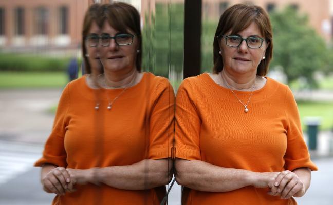 Varela garantiza que las elecciones no frenarán el centro neurológico de Langreo