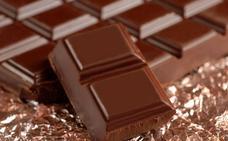Diez alimentos afrodisiacos para rendir mejor