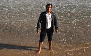 Desde Bolivia, por primera vez a la mar en San Lorenzo