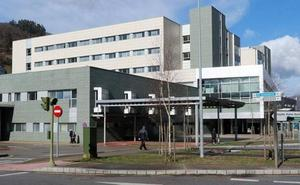 La Fiscalía mantiene un año de prisión para el camarero del hospital Álvarez-Buylla