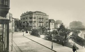 ¿Qué hacer este martes en Asturias?