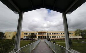A juicio una interna de la cárcel de Asturias por traficar con drogas