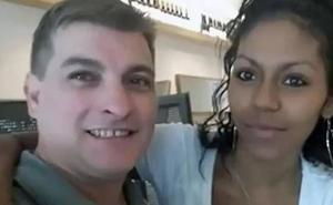 La madre de Heidi Paz reclama justicia: «Soy una madre leona»