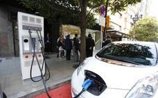 Programa MOVES: las claves de las nuevas ayudas para comprar coches eléctricos