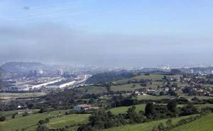 «No se cumplieron todos los requisitos para activar el protocolo de contaminación», dice Medio Ambiente