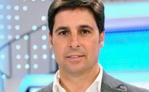 Francisco Rivera bromea sobre su hijo Curro: «No vale para nada»