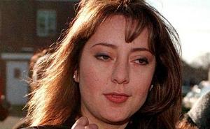 Lo que no se contó de Lorena Bobbitt, la mujer que castró a su marido
