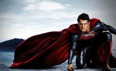 Los superhéroes también sirven para enseñar física