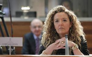 Mallada acusa a Ribera de «poner la puntilla» a Asturias antes de dejar el ministerio