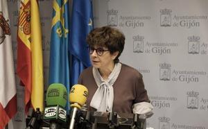 IU llevará a Pleno una iniciativa para que los partidos se posicionen ante Vox