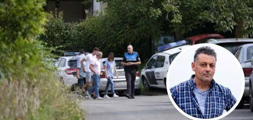 Seis meses de ardua investigación para esclarecer el caso del crimen del concejal de Llanes Javier Ardines