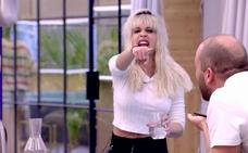 La demoledora acusación de Ylenia a Antonio Tejado que Telecinco ha censurado