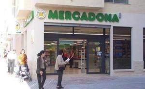 Mercadona oferta 125 empleos con sueldos de hasta 69.000 euros