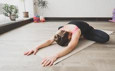 Diez hábitos diarios que debes cambiar para tener un estilo de vida más saludable