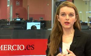 Vídeo: las claves de la investigación del crimen del concejal de Llanes Javier Ardines
