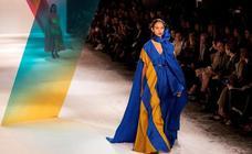 Lo mejor de la Semana de la Moda de Londres 2019