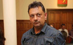 El concejal de Llanes Javier Ardines, asesinado por dos sicarios en una venganza por celos