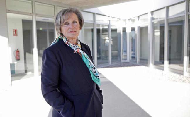 «Hay muchísimos terrenos abandonados por el POLA y deberían liberarse»
