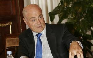 El asturiano José Manuel Campa será el nuevo presidente de la Autoridad Bancaria Europea