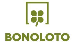 Combinación ganadora del sorteo de la Bonoloto celebrado este miércoles