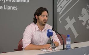 El crimen del concejal de Llanes Javier Ardines | UGT exige la dimisión del alcalde de Llanes