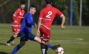 Real Oviedo: Desafío azul al talón de Aquiles del líder