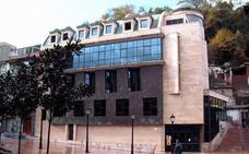 Educación no asumirá el Conservatorio del Nalón, pero ofrece diálogo