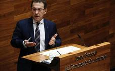 «Pretender, con datos sueltos, calificar el sistema educativo asturiano es pretencioso y erróneo»