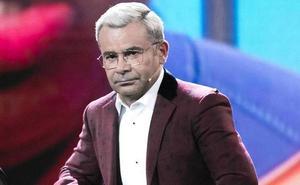 Jorge Javier Vázquez: «Cada vez tengo más claro a quién votar»