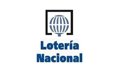Lotería Nacional: sorteo del jueves 21 de febrero de 2019