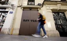 Sanidad eleva a 29 el número de intoxicados en el restaurante Riff, donde murió una comensal