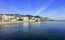 Una decena de planes tentadores para conocer la brillante localidad de Sitges