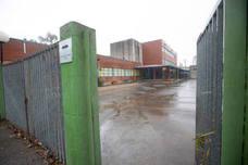 El colegio Virgen de las Mareas se unificará con la escuela infantil de Jardín de Cantos