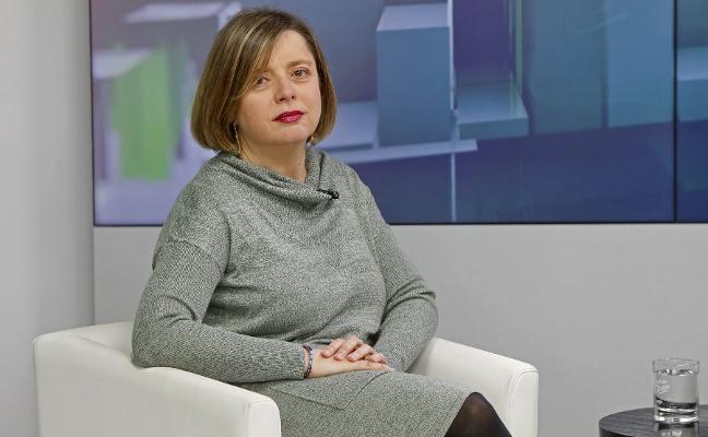 «En 2015 dimos la Alcaldía al PSOE, pero ahora las cosas van a cambiar»