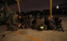 ¿Quieres ser militar en Asturias? Defensa ha convocado más de 100 plazas para el Ejército de Tierra