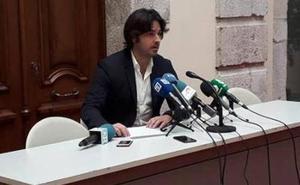 «La utilización política del caso por parte del alcalde de Llanes no se puede consentir», aseguran desde el PSOE