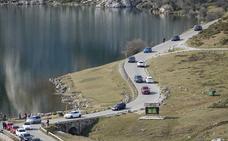 «Picos no es Yellowstone ni Doñana», dicen los alcaldes a la propuesta de gestión de Lastra