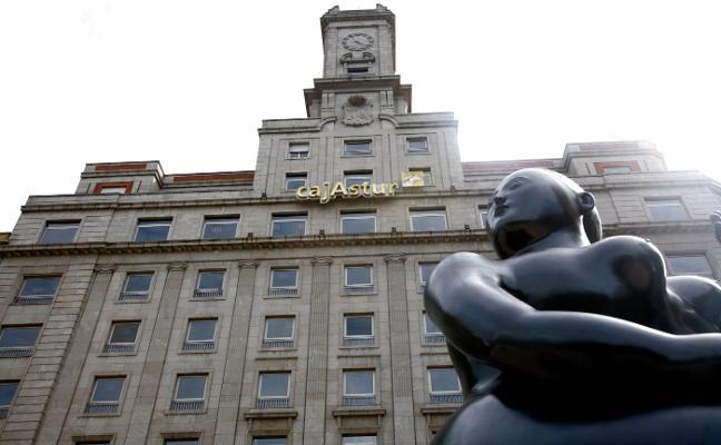 La intención de Abanca de lanzar una opa sobre Liberbank complica la fusión con Unicaja