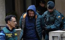 Toda la información sobre el asesinato de Javier Ardines
