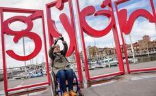 Los guías turísticos ofertan mañana visitas gratuitas y solidarias