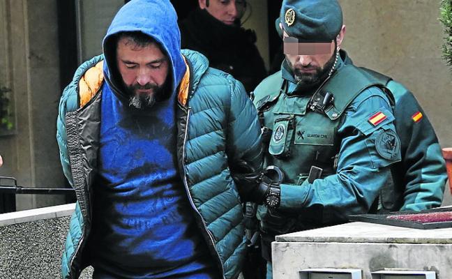 El crimen del concejal de Llanes, Javier Ardines | La prima de la mujer del concejal preguntó a su marido si había sido él