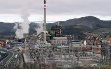 El Principado anuncia que presentará alegaciones a ley de Transición Energética