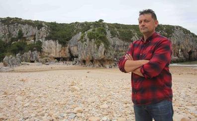 Crimen del concejal de Llanes Javier Ardines | La familia de Ardines pide «máximo respeto y empatía hacia su dolor»