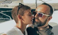 Laura Escanes y Risto Mejide, ¿'embarazados'?