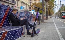 La solución española para revolucionar la movilidad