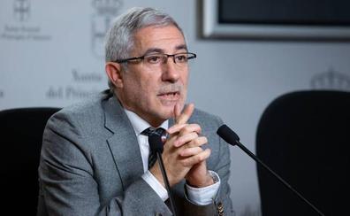 Llamazares ofrece a IU Asturias ir en coalición a las elecciones generales