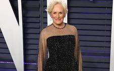 Premios Oscar 2019 | La metamorfosis de la alfombra roja