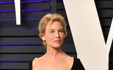 Premios Oscar 2019: La alfombra roja de la fiesta de Vanity Fair
