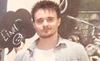 Fijan libertad bajo fianza para el español acusado de violación en Bangkok